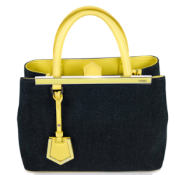 authentic-pre-owned-fendi-shop-online-india
