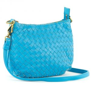 Shop Designer handbags sale online My Luxury Bargain