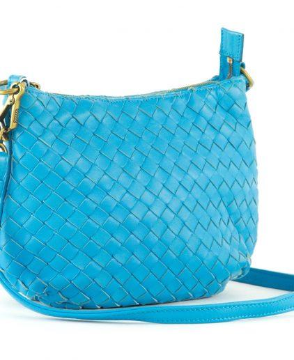 Shop Designer handbags sale online My Luxury Bargain