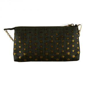 Shop Luxury Handbags online India My Luxury Bargain FENDI POUCH