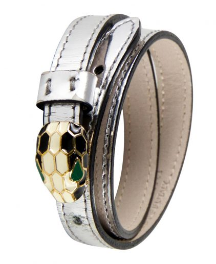 Shop authentic Bvlgari online india My Luxury Bargain