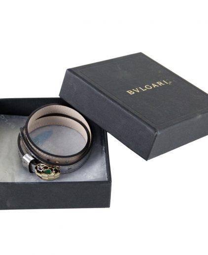 Shop authentic Bvlgari online india My Luxury Bargain