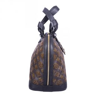 6277f8af51304 Louis Vuitton Bags South Africa