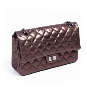Pre Owned Designer Bags   Fashion Accessories in South Africa 7ccf433b5bb7d